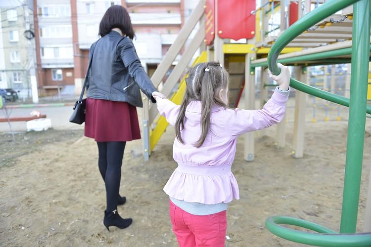 Психологи говорят: любое насилие в наше время неприемлемо, родители и дети должны договариваться между собой