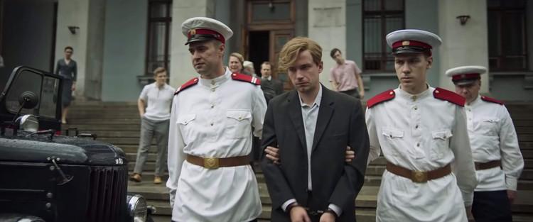 Вокруг уголовного дела Стрельцова до сих пор витает множество легенд и загадок.