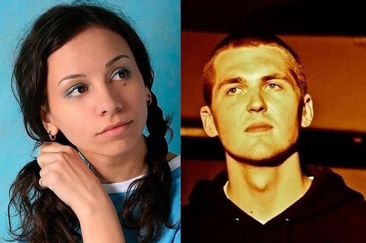 Марина Кохал остается в СИЗо по обвинению в убийстве мужа