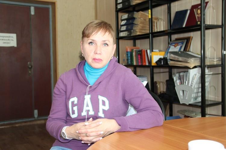 Мать Никиты Воропаева возмущена таким мягким приговором