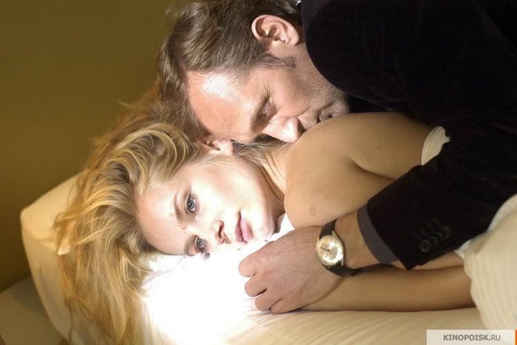 """Писатель считает, что в экранизации романа """"Одиночество в сети"""" были прекрасные актеры, музыка, операторская работа, но фильм не удался. Фото kinopoisk.ru"""