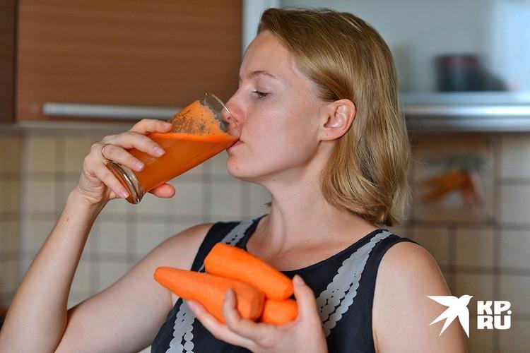 Самое главное в здоровом питании не отказ от каких-то продуктов, а умеренность, грамотный рацион с учетом витаминов, микро и макро-нутриентов и правильное приготовление