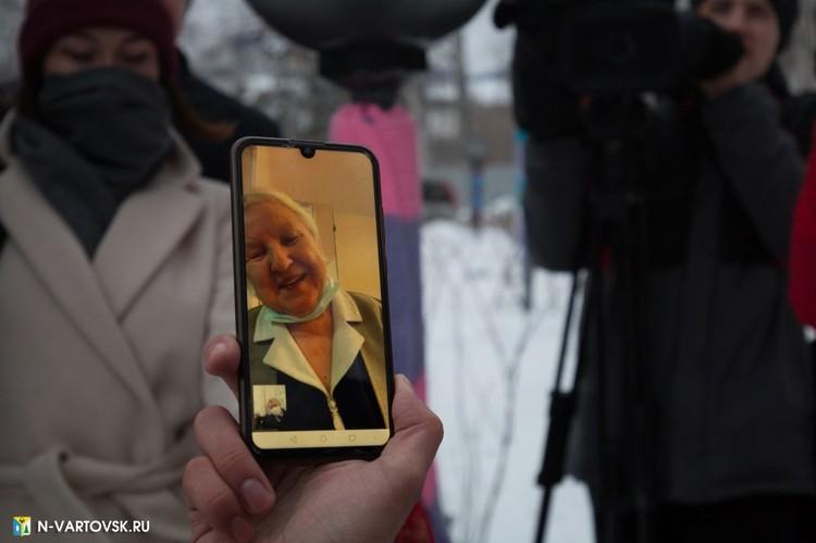 Фото: www.n-vartovsk.ru