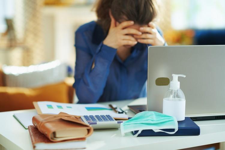 Пальма первенства среди постковидных осложнений принадлежит неврологическим симптомам.