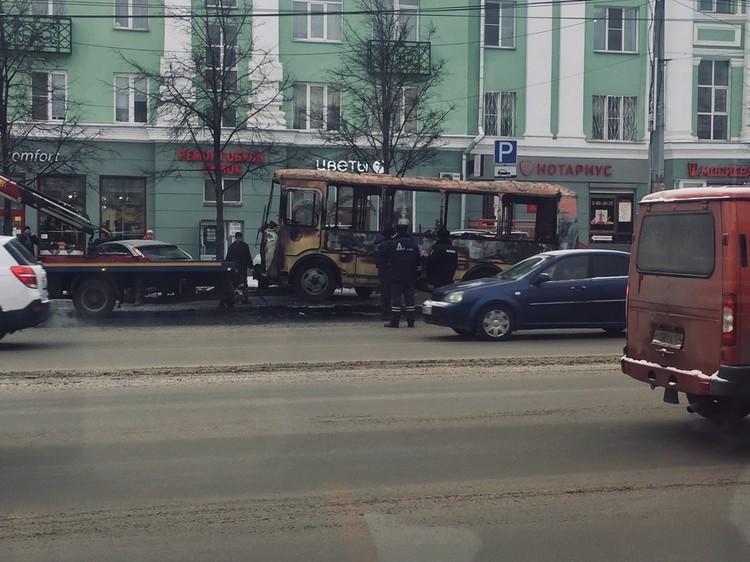 Фото: Дима Мартьянов/vk.com