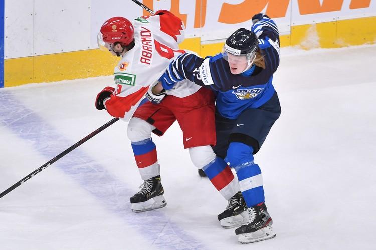 По итогам МЧМ-2021 россияне показали немало нехороших результатов.