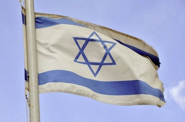 Массовая вакцинация началась в Израиле 20 декабря