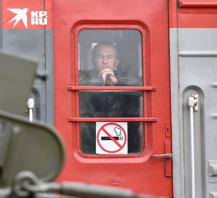 Ограничения для курильщиков в России начали вводить с 2013 года, когда был принят закон об охране здоровья граждан от воздействия табачного дыма и последствий потребления табака.