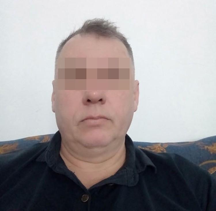 Михаилу (имя изменено) 54 года, и его образ жизни ничем не отличается от миллионов россиян.