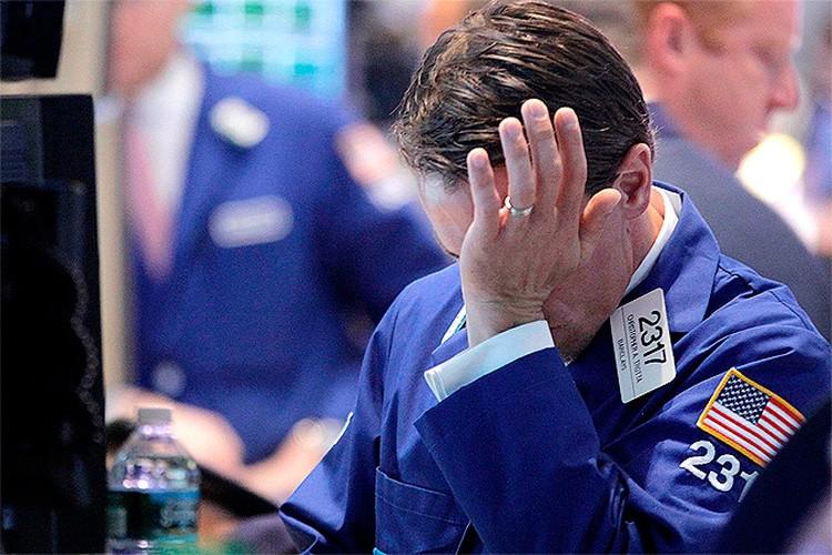 Ровно год назад казалось, что рынок нефти ничего не спасет.
