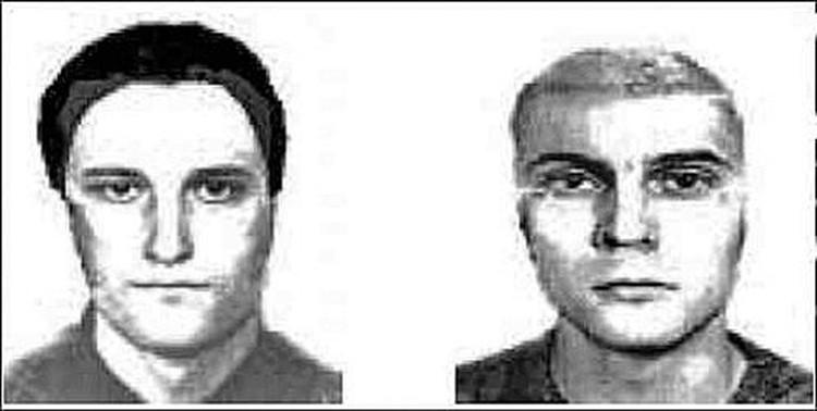 ...и взрывов в Витебске 14 и 22 сентября 2005-го.