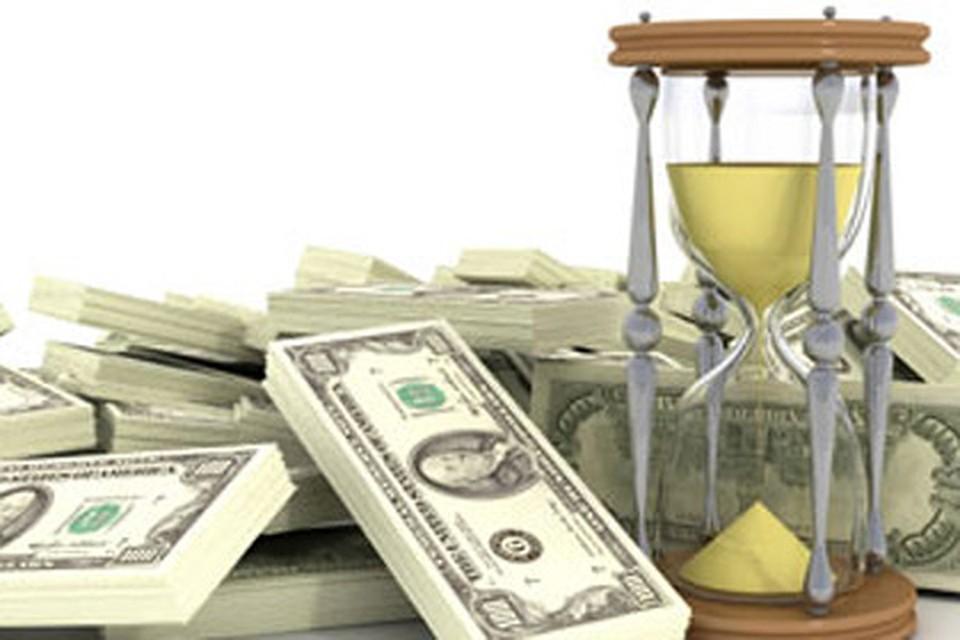 Кредиты иркутск банки сравнить