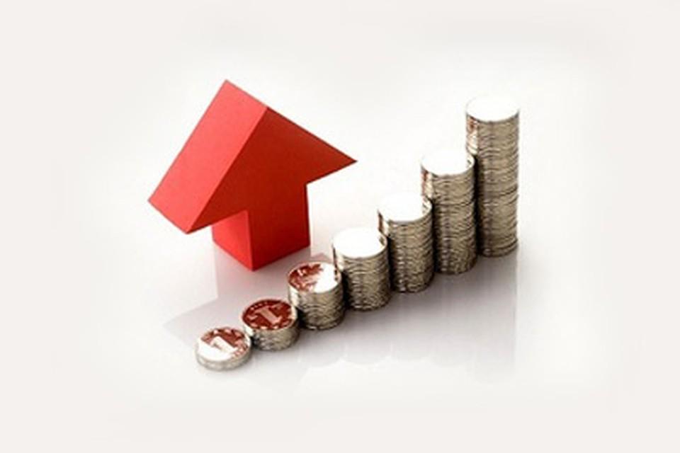финансовый рейтинг банковских организаций по кредитам