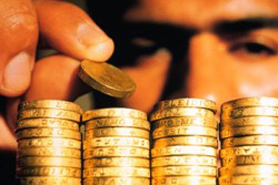 взять кредит наличными в ощадбанке