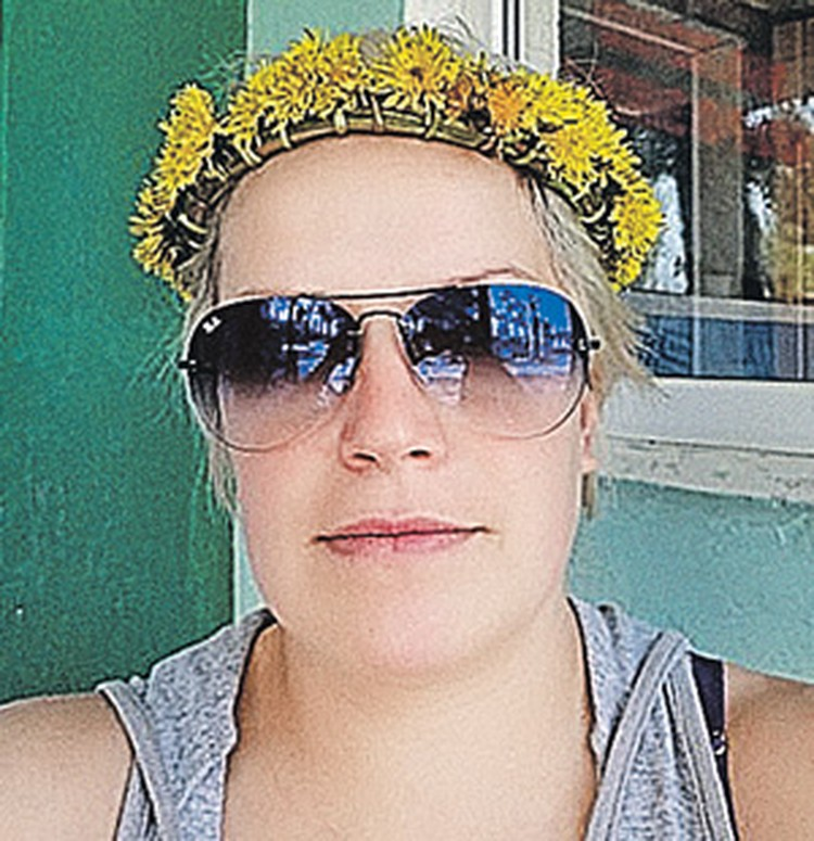У погибшей Анны Пищало осталось двое детей