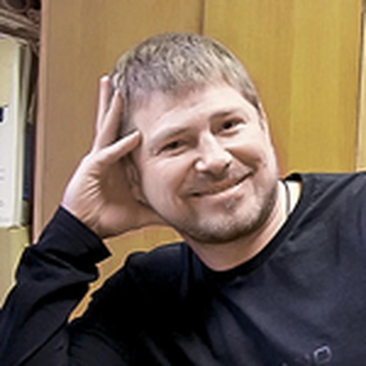 Сергей успел побывать в роли и депутата, и фигуранта уголовного дела.