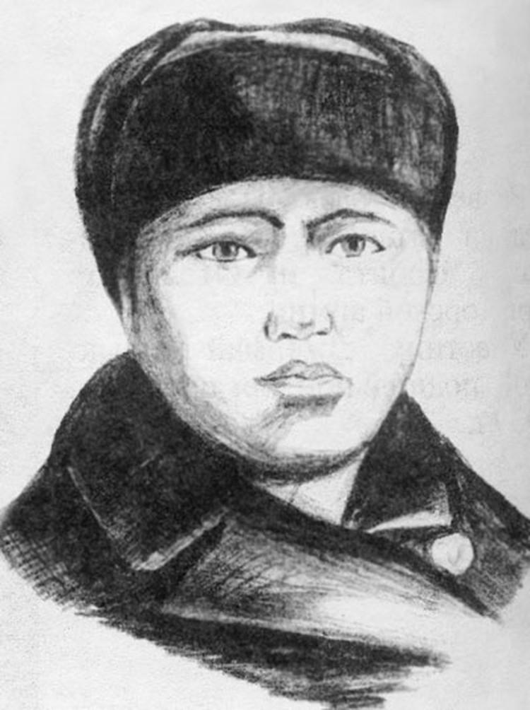 Джеват Меннанов