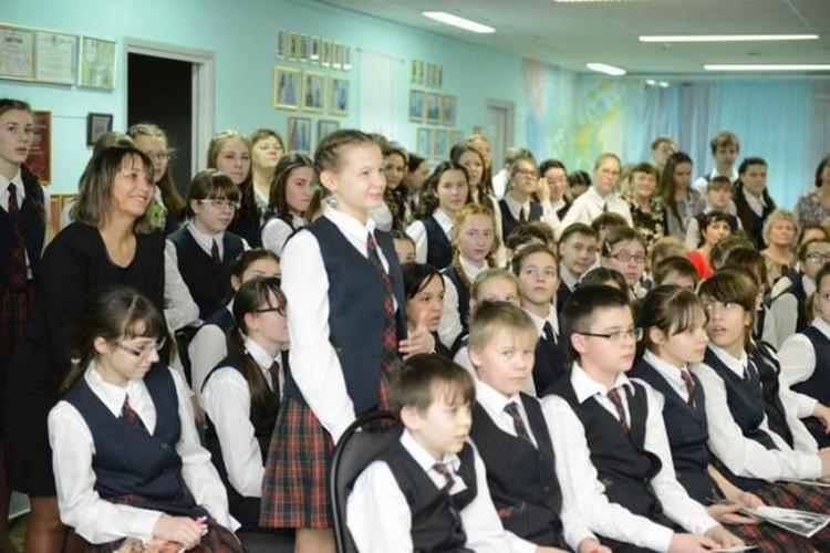 Фото - с сайта Ugra-News.ru