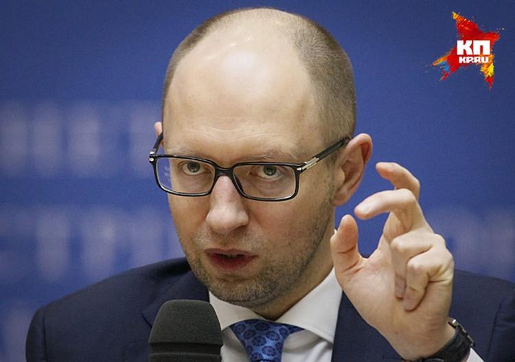 Арсений выдал такие перлы о том, что не позволит «России пройти по Германии, как это было во Второй Мировой войне