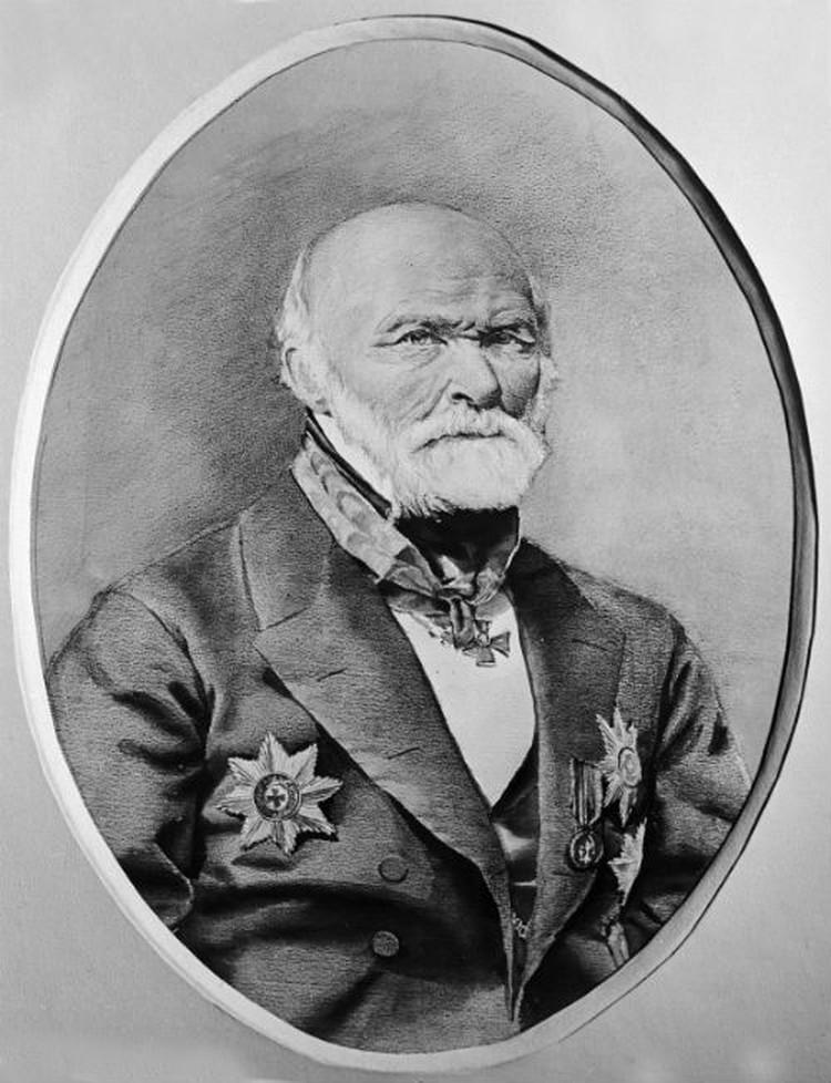 Пирогов коренным преобразил мировую хирургию.