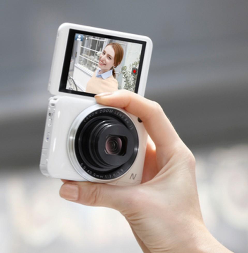 какими камерами пользуются фотографы мире открытки картинки