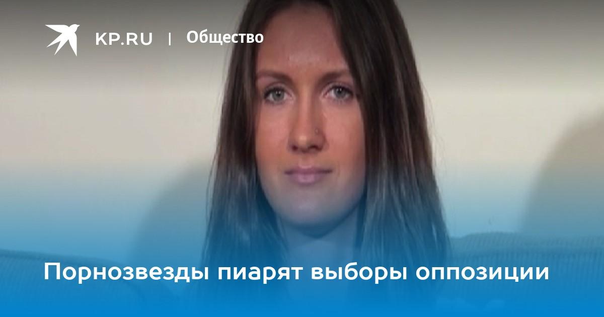 Порно Кастинг Девочек Вудман