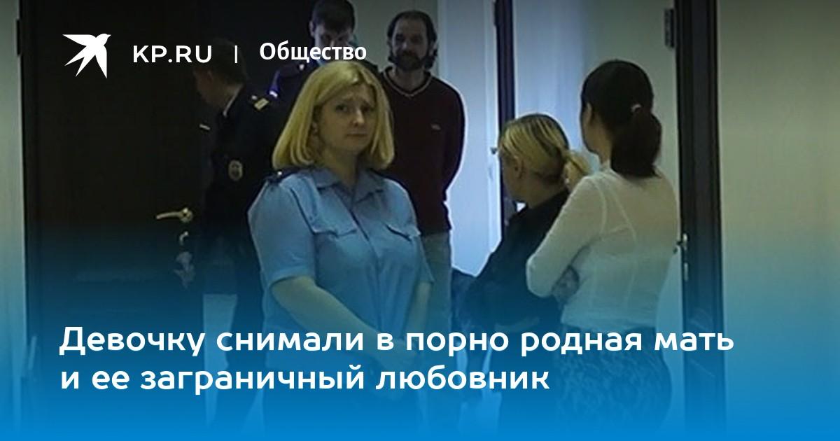 Порно русский язык маты и разговор в процессе сношениях