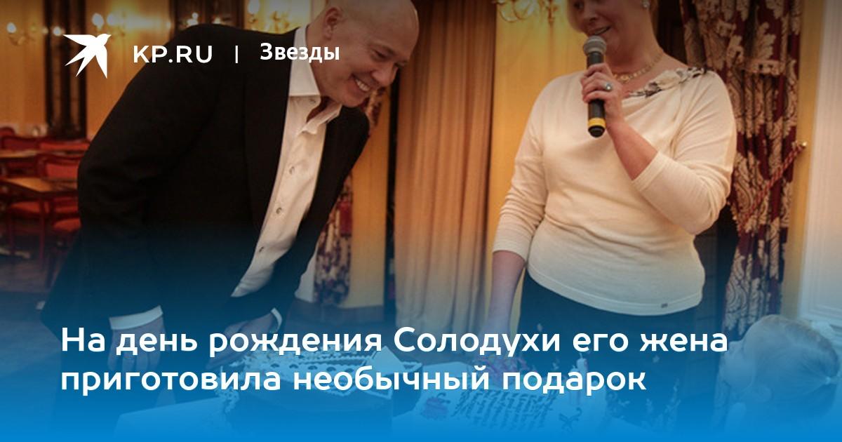 zhena-zahotela-chto-nibud-neobichnoe-russkoe-porno