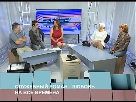 seks-igrushki-pochem-i-gde-v-makeevke-tolstaya-striptizersha-trahaetsya