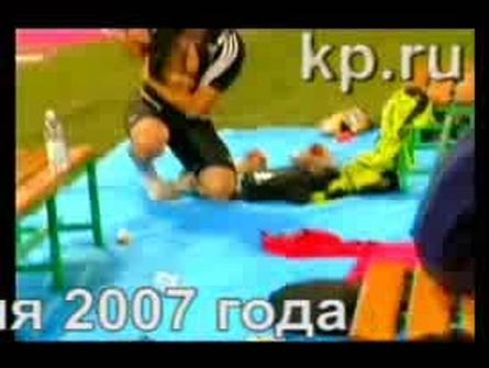 videoklip-vse-sportsmena-smotret-na-rabochiy-stol-razvratnih-devushek