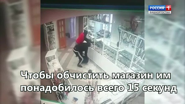 Видео какой виличины член может войти женщине