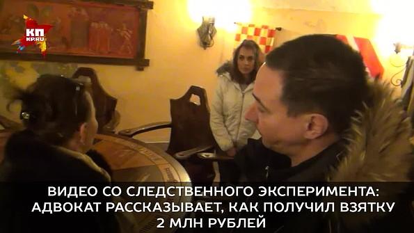 kiska-porno-eksperimenti-s-muzhskim-chlenom-video-lizhut
