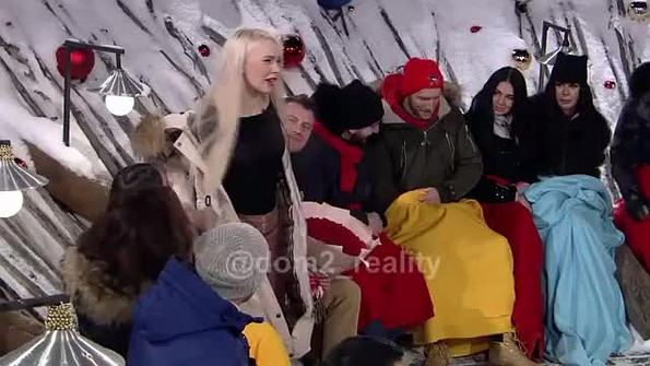 Женский журнал пдд стриптиз