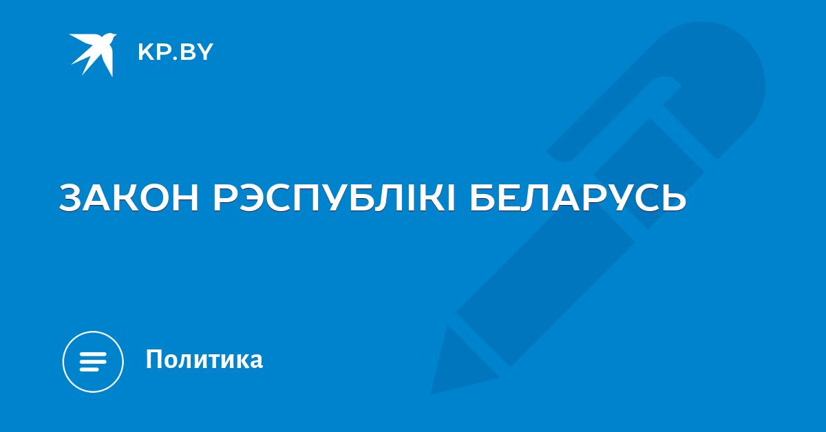 Онлайн казіно tiltplanet ru