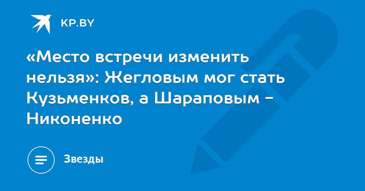Лсд Куплю Саранск MDA онлайн Томск