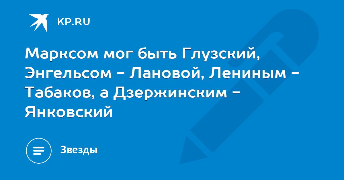 Шишки legalrc Нижний Новгород Крисы Прайс Симферополь