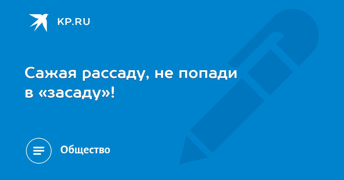 Эфедрин bot telegram Томск Гера Без кидалова СВАО