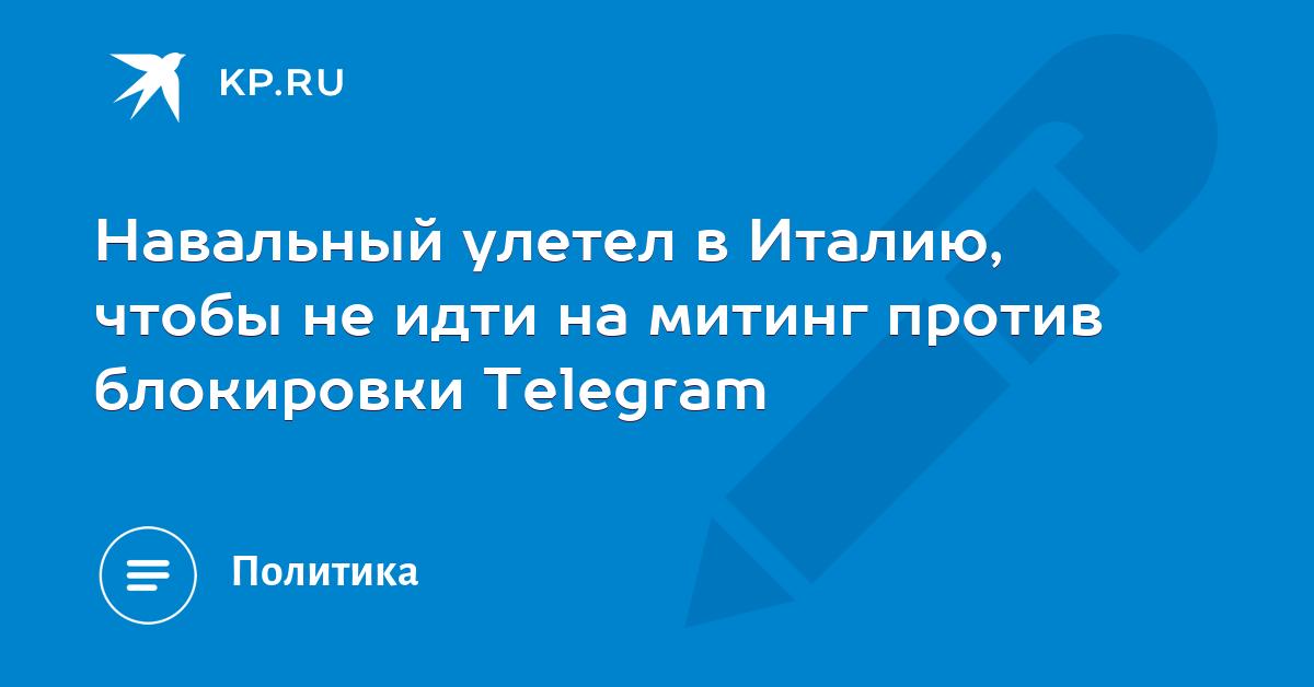 Spice bot telegram Курган Экстази Без кидалова Казань