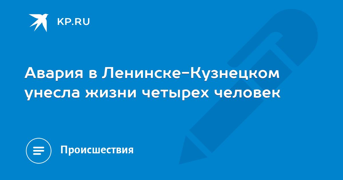 Лирика  гидра Жуковский спайс нижневартовск купить