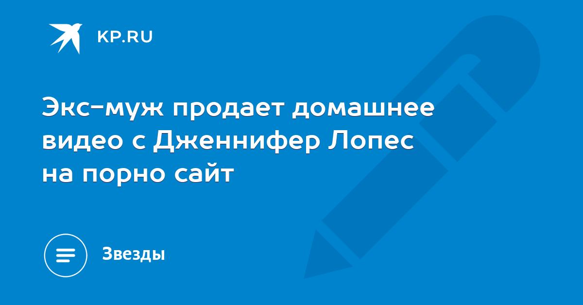 novosti-rambler-segodnyashnego-dnya-porno-zhenshini-v-trusah-krupniy-plan-foto