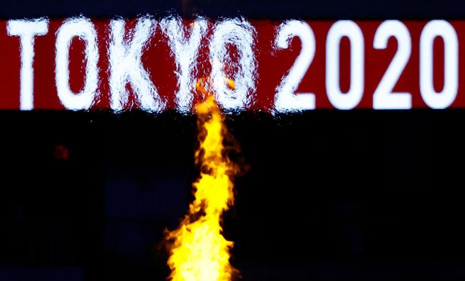 РУСАДА рассказало о пробах перед Играми в Токио. Фото: Reuters